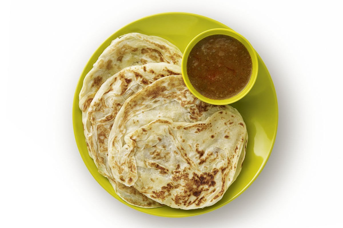 - Best Local Vegetarian Vegan Dishes Singapore