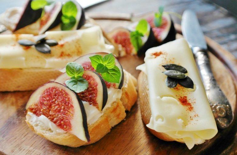vegan cheese in singapore