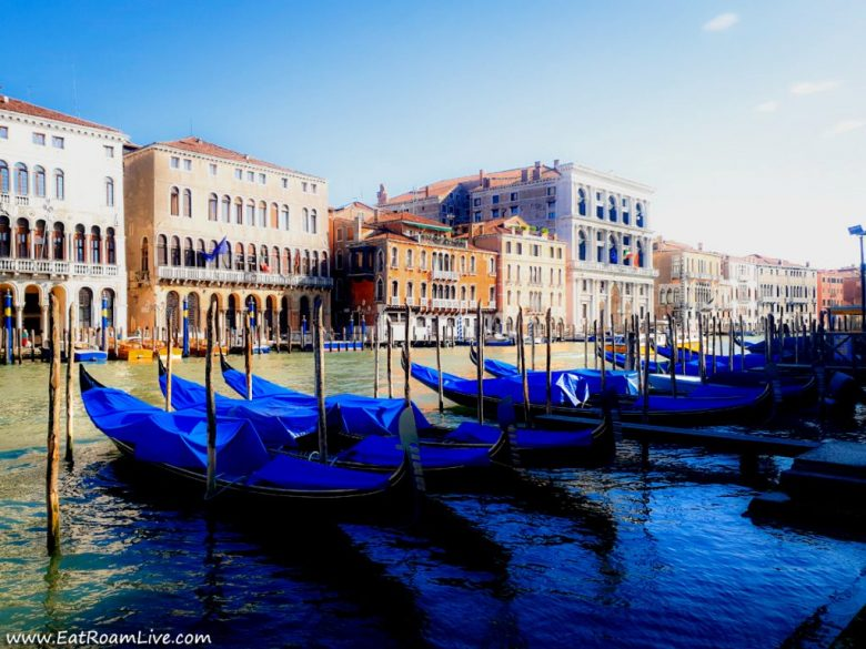 Venice with Kids, Things to Do & Attractions
